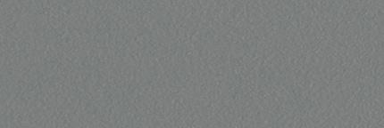 Grey Grinz - 7001
